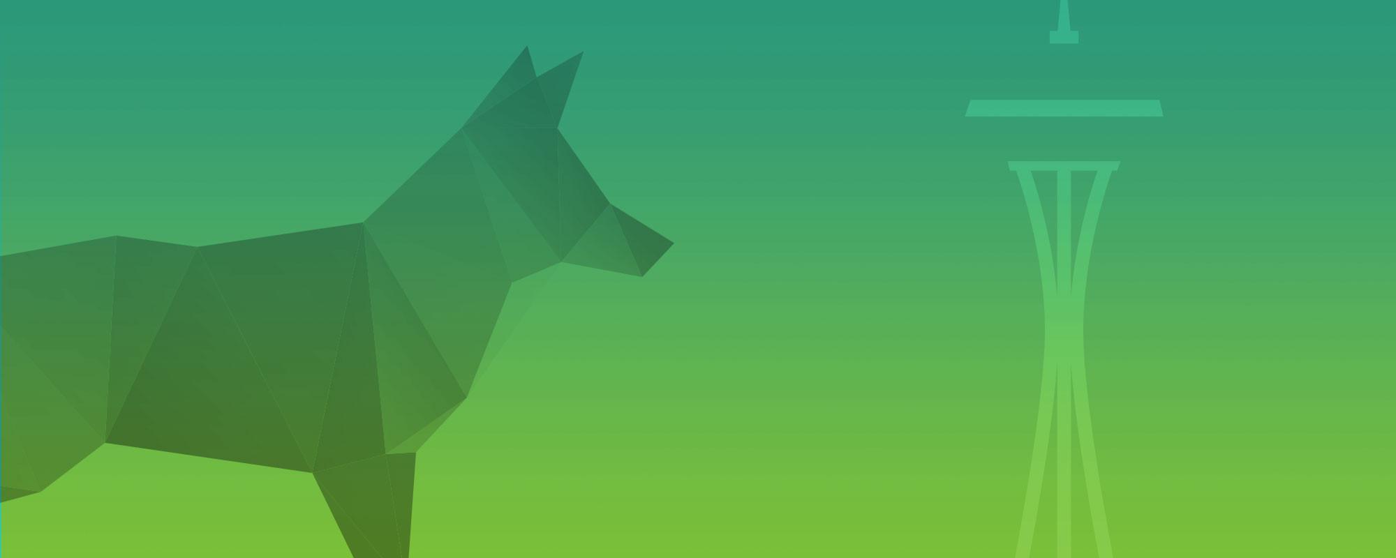 WBAALAS Dog Image