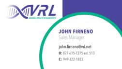 VRL Advertisement